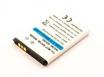 Comprar Baterias Motorola - Batería MOTOROLA WX180, WX280, WX390, WX395 Li-ion