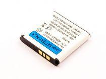 Comprar Baterías para Nokia - Batería NOKIA BP-6M - Nokia 3250, 3250 XpressMusic, 6151, 6233, 6234,