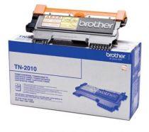 achat Toner imprimante Brother - BROTHER TONER 2010