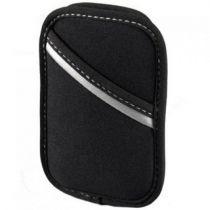achat Housses et Étuis - Housse Neoprène HTC PO S590 pour Wildfire S
