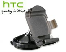 achat Main Libre Voiture et Support - Car Kit Upgrade HTC CU-S460 pour Incredible S