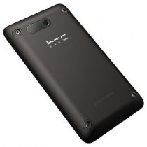 buy Battery Case - Cover Battery HTC HD mini