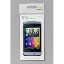 achat Protection écran - Protecteur Ecran pour HTC SP P580 Salsa