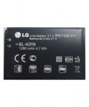 Comprar Baterias LG - Bateria LG BL-42FN Optimus Me, LG P350