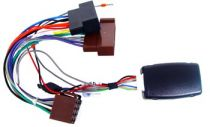 Comprar Cabos e Interfaces Auto - INTERFACE OEM M/V FORD (VARIOS) 1998>2005