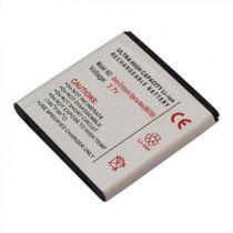 achat Batteries pour Sony - Batterie SonyEricsson Xperia neo, Xperia pro, Halon - BA700