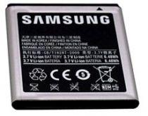 Comprar Baterias Samsung - Bateria  Samsung EB555157VA para Infuse 4G