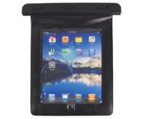Comprar Fundas y Protección iPad2 - Funda Submergible DCPW-01 para Apple iPad y Ipad 2