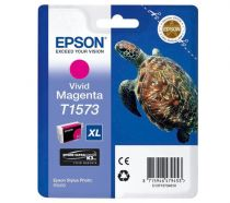 Comprar Cartucho de tinta Epson - EPSON Cartucho Tinta MAGENTA VIVO  R3000 C13T15734010