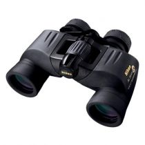 Comprar Prismáticos Nikon - Prismáticos Nikon Action EX 7x35 CF BAA660AA