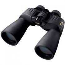 Comprar Prismáticos Nikon - Prismáticos Nikon Action EX 12x50 CF