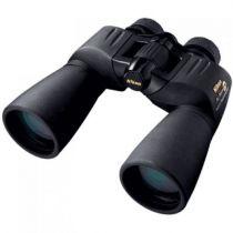 Comprar Prismáticos Nikon - Prismáticos Nikon Action EX 16x50 CF BAA665AA