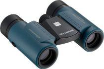 Comprar Prismáticos Olympus - Prismáticos Olympus Slim 8x21 RC II WP azul