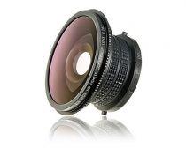 buy Converters - Raynox HDP-2800 ES 52