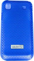 buy Battery Case - Cover Traseira Samsung Galaxy S i9000 Blue