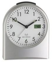 achat Horloge et réveil - Réveil TFA 98.1040