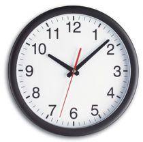 achat Horloge et réveil - Horloge TFA 98.1077  981077
