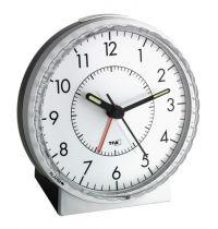 Comprar Relojes y despertadores - Despertador TFA 60.1010 601010