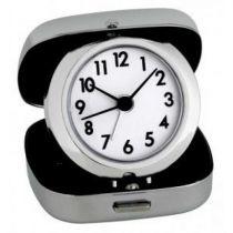 Comprar Relojes y despertadores - Despertador TFA 60.1012