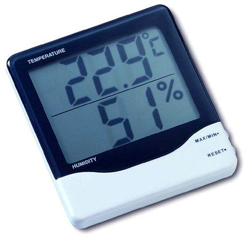 Thermomètre TFA 30.5002