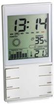 Comprar Termómetros / Barómetros - TFA 35.1102.02 Estacion meteorológica 35.1102.02