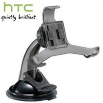 achat Main Libre Voiture et Support - HTC CU S610 Basic Car Upgrade Kit HTC Radar CU S610