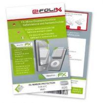 achat Protection écran - Protecteur Ecran pour HTC Titan