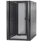 Rack - APC NETSHELTER SX 42U 600x1070 AR3100