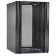 Rack - APC NETSHELTER SX 42U 750x1070