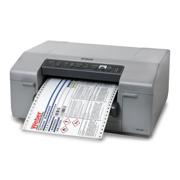 Impresora Transf. Térmica - EPSON TM GP-C831 Impresora ETIQUETAS GHS INYECCIÓN DE TINTA C11CC68132