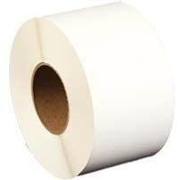 Papel - EPSON PAPEL PE MATTE LABEL 51mm x 29m TM-C3500 C33S045544