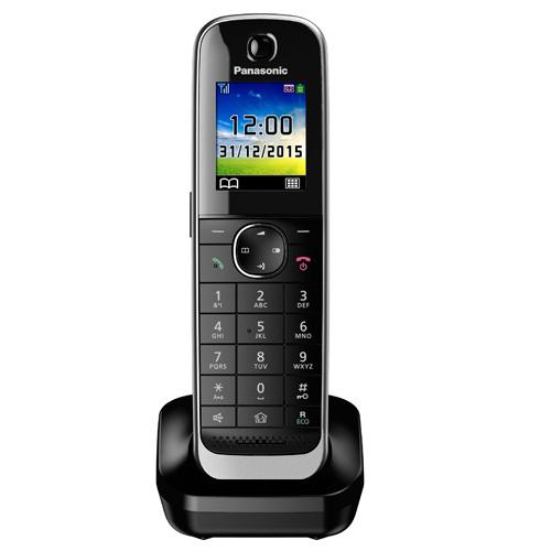 Téléphone sans fil DECT - Unité adicional Panasonic dect TGJA30EXB