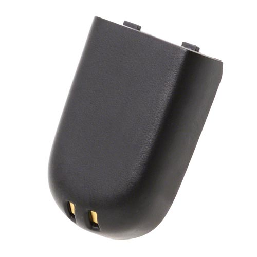 Kit Pieton - Batterie Plantronics Pour SAVI W740