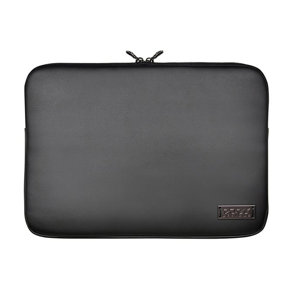 Bolsas e Malas Portatil - PORT SLEEVE ZURICH MAC BOOK GREY 12´´