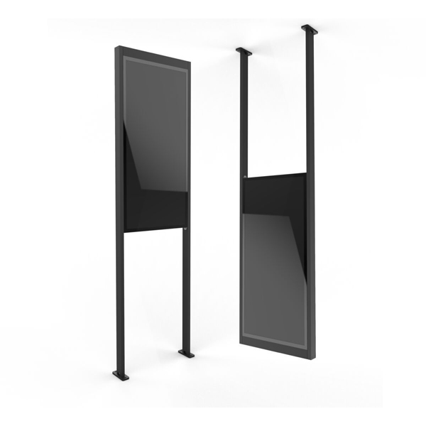 Support LCD Plasma - VOGELS PFFC 4655 MOUNT POUR SAMSUNG OMN-D