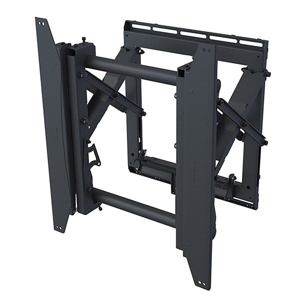 Support LCD Plasma - VOGELS PFW 6875 VIDEO WALL POP OUT MODULE PORTRAIT