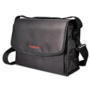 Acessórios Videoprojectores - VIEWSONIC MALA PROJECTOR PREMIUM CARRY CASE B