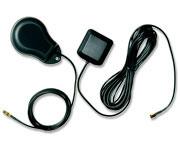Antena Externa MMCX para GPS